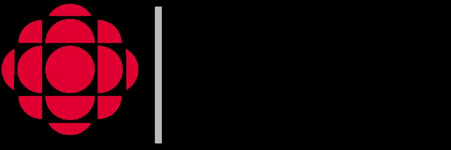 CBC Canada logo