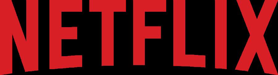 Netflix Usa Suomessa