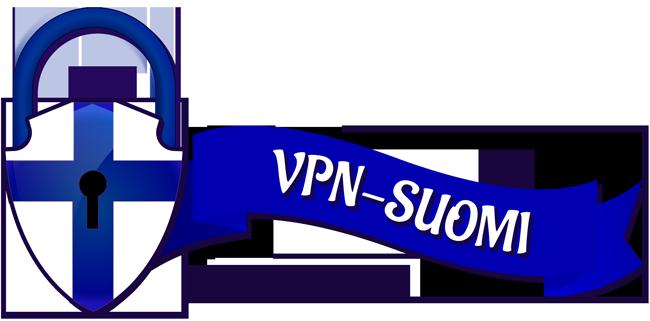 VPN-SUOMI